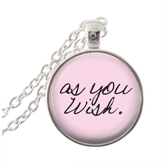 as_you_wish