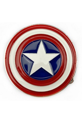 captain_america_shield_old_style_buckle