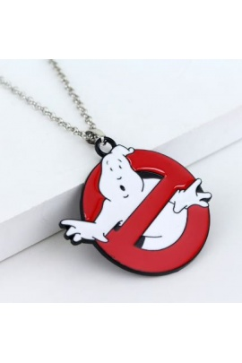 ghost_busters_as_n