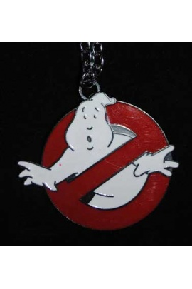 ghostbusters_1609617604