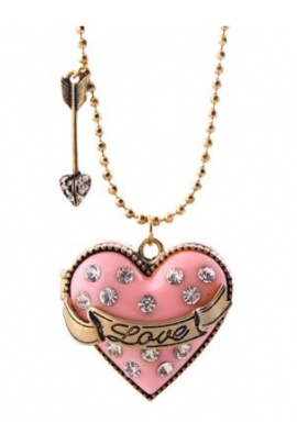 heart_pink_w-key_and_ring_xl_n_front_closed