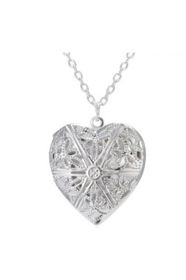 heart_six_point_star_silver_n