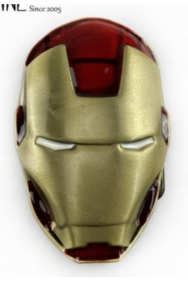 iron_man_head_buckle