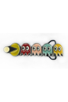 pacman_ghosts_buckle_b4bc_1758469905