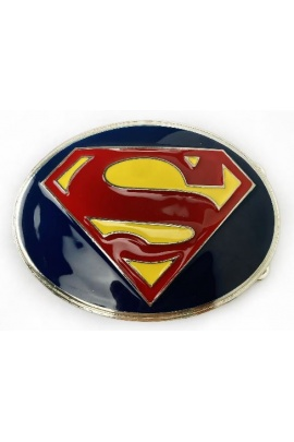 superman_buckle